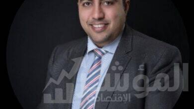 """صورة كريم مصر تعلن عن خطة للتوسع في خدمات """"كريم اكسبريس""""لتوصيل طلبات الشركات"""