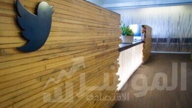 صورة #حدث_في_2020 على تويتر في مصر : تويتر يسلط الضوء على أبرز المحادثات حول الترفيه في مصر