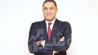 صورة بنك أبوظبي التجاري – مصر يستهدف تحقيق 25% معدلات نمو خلال 2021