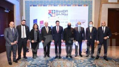 صورة انطلاق «بيزنكس 2020» لعرض أبرز الفرص الاستثمارية بمشاركة العلامات التجارية المختلفة