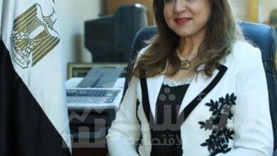 صورة التربية الإعلامية وتحديات الإعلام كتاب للدكتورة سهير عبد السلام عضو مجلس الشيوخ