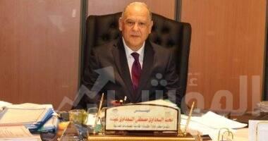 صورة شركة مصر للألومنيوم تصرف 21 شهر للعاملين بقيمة 126.1 مليون جنيه