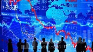 صورة تطورات الاسواق العالمية وفقاً للأسعار والمؤشرات المعلنة في أسبوع .. تعرف