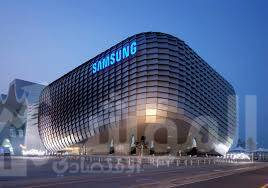 صورة سامسونج تتصدر قائمة الشركات المصنعة لأجهزة التلفزيون للعام 15 على التوالي