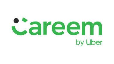 """صورة """"كريم"""" تواجهكورونا بخدمات تتماشى مع تغير سلوك ونمط الحياة"""