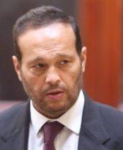 صورة الرئيس السيسى الأكثر إحساسا بالمصريين.. وكل مواقفه نابعة من انحياز حقيقى للشعب