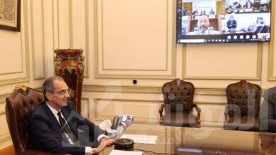 صورة 3.5 مليون شريحة محمول لمستفيدي تكافل وكرامة لتسهيل تواصل وزارة التضامن الاجتماعي مع المواطنين