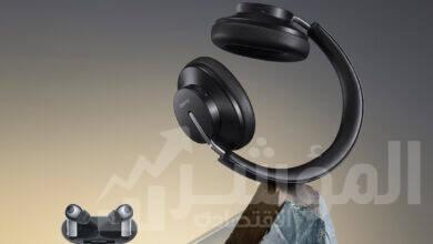 صورة هواوي تطلق HUAWEI FreeBuds Pro وHUAWEI FreeBuds Studio بتقنية إلغاء الضوضاء النشط (ANC)