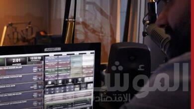 صورة سكاي نيوز عربية تستقبل العام الجديد بإنجاز يُعزز قيادتها للإعلام الرقمي