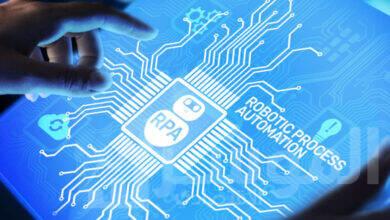 صورة التحول الرقمي: الطريق الجديد إلي العملاء