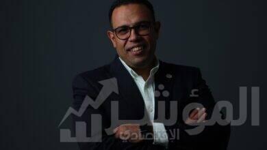 صورة ٣٦٥ايكولوجي تواصل تحقيق رؤيتهانحوتطوير مستقبل المباني في مصر
