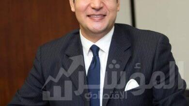 صورة خبير سوق مال:تخفيض سعر الغاز محفز مهم للصناعة  المصرية
