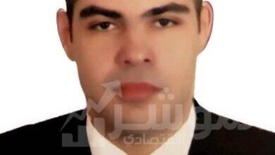 صورة محمود ممتاز رئيساً لمجلس إدارة جهاز حماية المنافسة ومنع الممارسات الاحتكارية