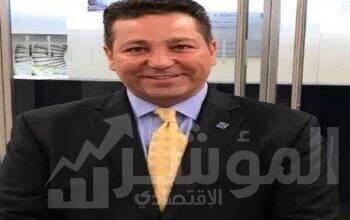 صورة مصر لديها فرص واعدة في مجال تأسيس الشبكات