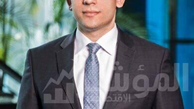 صورة راية القابضة توافق على مقترح بإجراء تغييرات في معدل السيولة وتداول سهم الشركة بالبورصة
