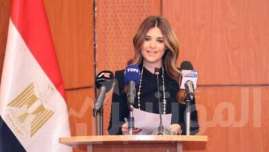 """صورة """" طلعت """" يشهد إعلان شراكات جديدة مع عدد من كبرى شركات التكنولوجيا العاملة في مصر لبناء القدرات التقنية لطلاب المبادرة"""
