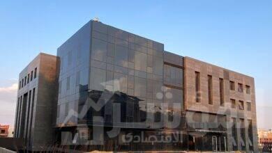"""صورة مصر إيطاليا تدشن مرحلة جديدة في مشروع """"كايرو بيزنس بارك"""""""