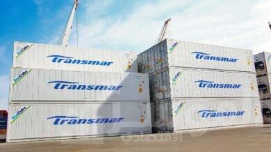 صورة ترانسمار تحقق عامًا من النجاح في مواجهة صدمات التجارة العالمية