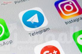 صورة 7 نصائح لضبط الخصوصية والأمن في Telegram