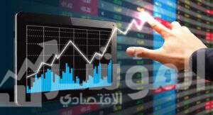 صورة أهم تطورات الأسواق العالمية وفقا للأسعار والمؤشرات المعلنة 2021