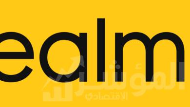 صورة realmeتكشف عن ملامح خططها التوسعية للسوق المصري في 2021