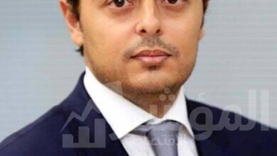 """صورة """"أبو عوف"""": نستهدف تحقيق معدلات تصدير بقيمة 5 مليون دولار خلال 2021"""
