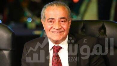 صورة غدًا..وزير التموين يفتتح قمة مصر لتجارة التجزئة بمشاركة 42 متحدث و500 زائر