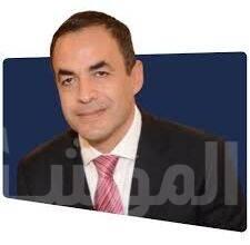 صورة شركة إنفنيتى تُعلن عن خطتها لتوسيع شبكتها لشحن السيارات الكهربائية في مصر