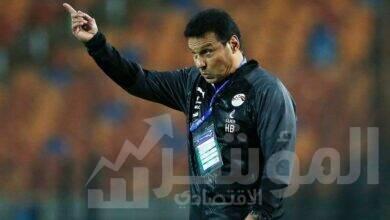 صورة حسام البدرى يعلن استدعاء المحترفين لمنتخب مصر في هذا الموعد