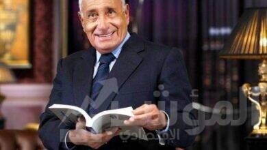 صورة فتح باب التقديم لجائزة هيكل للصحافة العربية .. اليوم