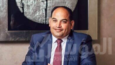"""صورة Mg Developments و SUD تطلقان مشروع """"برومارك"""" في العاصمة الإدارية الجديدة"""