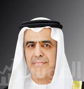 """معالي عبيد حميد الطاير، رئيس مجلس إدارة """"مجموعة اتصالات"""""""