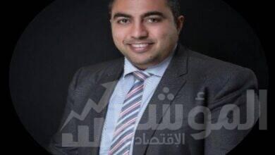 صورة كريم مصر تعلن التوسع في أسطول خدمة جو أوفر بعد ارتفاع رحلات الخدمة بنسبة 31%