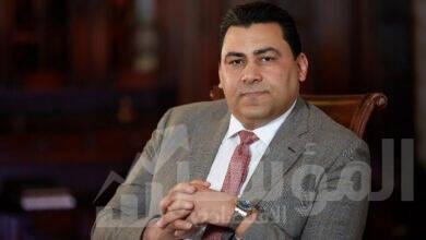 صورة المصرية للاتصالات الأعلى في الإيرادات والأكثر نموًا في سوق الاتصالات المصري  بإجمالي إيرادات تقارب 32 مليار جنيه .. ونمو بنسبة 24%