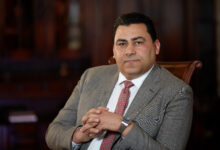 صورة المصرية للاتصالات تتعاون مع IBM لتطبيق أحدث حلول السحابة الهجينة وتعزيز عمليات التحول الرقمي
