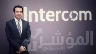 صورة Intercom Enterprises تفوز بمشروع لتنفيذ منظومة حديثة لخدمة عملاء المصرية للاتصالات WE