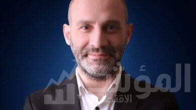 """صورة algotech Egypt تطلق نظام رقمي جديد لحل مشكلة """"الطوابير"""" والحد من التجمعات"""