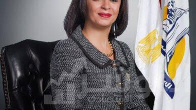 صورة د.مايا مرسي: نعيش الآن عصر ذهبي في الحفاظ على مكتسبات المرأة المصرية وإطلاق العنان لإنجازاتها