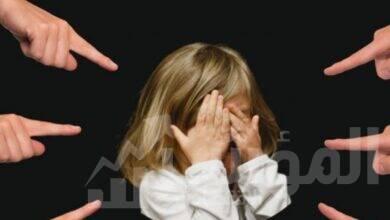 صورة 41% من الآباء في مصر يعتبرون التنمر الإلكتروني مصدر قلقهم الرئيسي