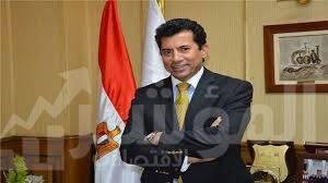 صورة صبحي : مصر جاهزة لهذا المونديال العالمي .. و البطولة ستقام  وفقاً لإجراءات احترازية طبية مشددة