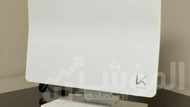 صورة مصر أول دولة تستخدم جهاز تنقية الهواء الياباني من فيروس كورونا بمنطقة الشرق الأوسط والعالم