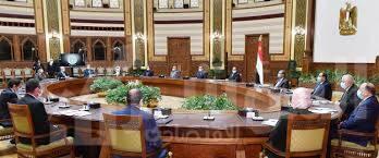 صورة الرئيس يتابع التفاصيل التنفيذية للمشروع القومي لتطوير قرى الريف المصري على مستوى الجمهورية