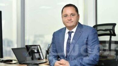 """صورة تكريم كاسبرسكي كالشركة الوحيدة التي تحظى بمسمى """"اختيار العملاء في سوق أوروبا والشرق الأوسط وإفريقيا 2021"""""""