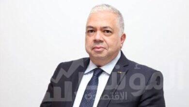 صورة رئيس لجنة الطاقة بجمعية رجال الأعمال المصريين الأفارقة يدعو إلى التوسع في إنشاء فروع للبنوك المصرية بالقارة السمراء