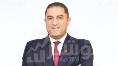 صورة أبوظبي التجاري – مصر يطلق مجموعة متميزة من الخدمات المصرفية عبر القنوات الإلكترونية المتنوعة