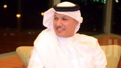 صورة المستثمر الكويتى عبدالله الشاهين يتبرع بمركز طبى مجهز لخدمة أهالى محافظة الفيوم