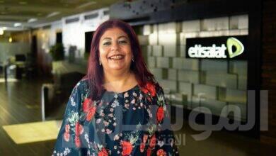 """صورة اتصالات مصر تفوز بجائزة """"أفضل بيئة عمل للموظفين"""""""