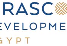 صورة أوراسكوم للتنمية مصر : ارتفاع في المبيعات العقارية في الربع الرابع من 2020 بنسبة 32.3٪