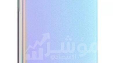 صورة OPPO تستعد لإطلاق أحدث هواتف Reno5 الذكية في مصر