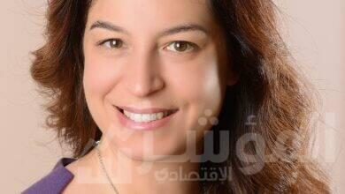 صورة إريكسون تعيّن سينا إرتن رئيساً للموارد البشرية في منطقة الشرق الأوسط وأفريقيا